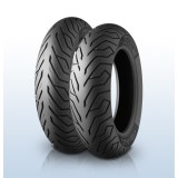 Pneu 120/70 - 10 TL 54L MICHELIN City Grip