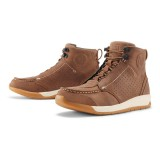 Botas ICON Truant 2 Brown