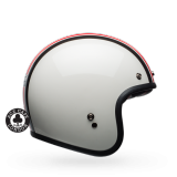 Capacete BELL Custom 500 Special Edition ACE CAFE STADIUM