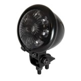 Farolim Traseiro BLACK EYE LED