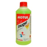 Anticongelante Motul Inugel Long Life 50% 1L