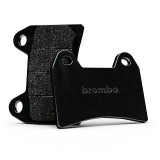 Pastilhas Travão BREMBO Organicas Genuine 07BB0135 (Ducati Monster, 748, 916, 996, 998)