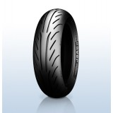 Pneu 130/60 - 13 TL 53P MICHELIN Power Pure