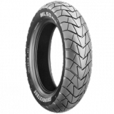 Pneu 140/60 - 13 TL 57L BRIDGESTONE ML50